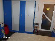 Apartament de vanzare, Brăila (judet), Dorobanților - Foto 3