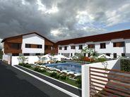 Apartament de vanzare, Bucuresti, Sectorul 6, Prelungirea Ghencea - Foto 14