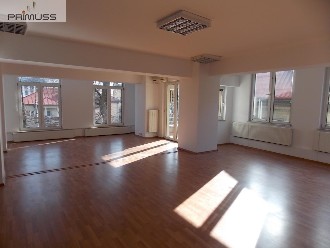 Birou de inchiriat, Bucuresti, Sectorul 5, Cotroceni - Foto 2