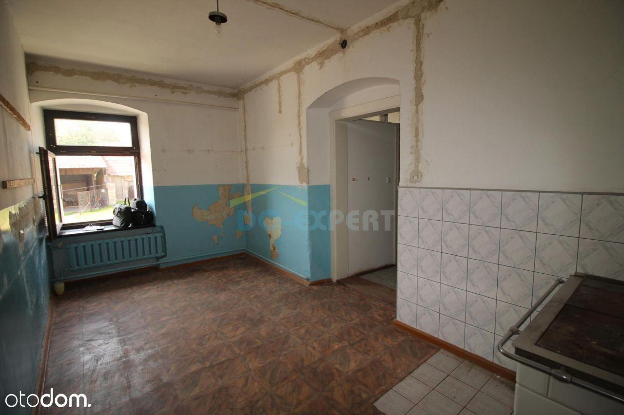 Dom na sprzedaż, Lipa, ząbkowicki, dolnośląskie - Foto 16