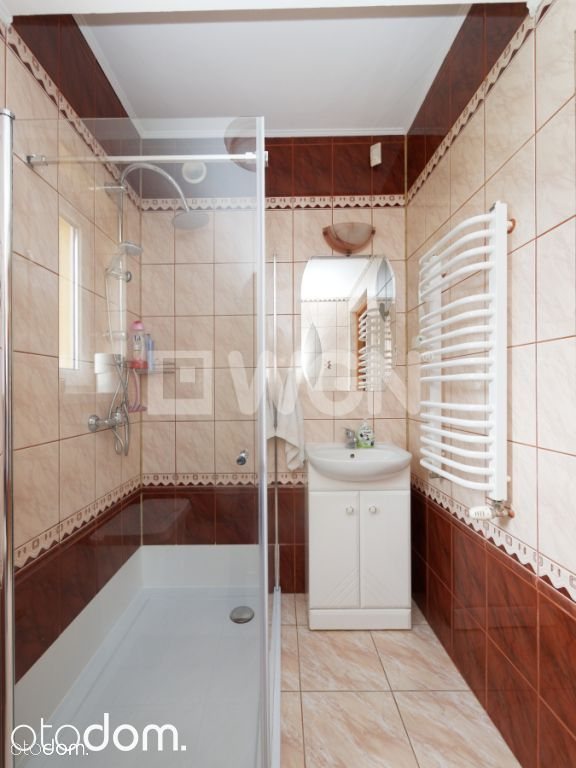Dom na sprzedaż, Ciężkowice, tarnowski, małopolskie - Foto 9