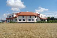 Dom na sprzedaż, Tyniec Mały, wrocławski, dolnośląskie - Foto 12