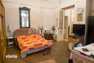 Apartament de inchiriat, București (judet), Cotroceni - Foto 2