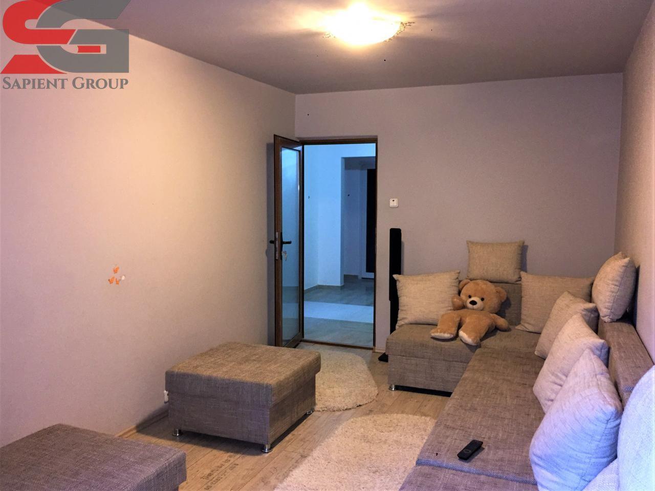 Apartament de vanzare, Oradea, Bihor - Foto 6