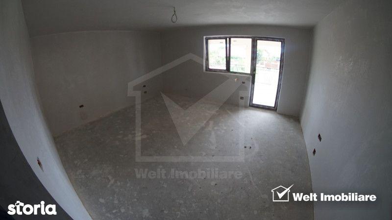 Casa de vanzare, Cluj (judet), Gruia - Foto 11