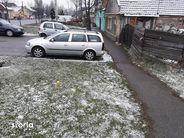 Teren de Vanzare, Bihor (judet), Strada Bihorului - Foto 13