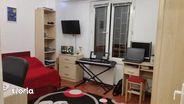 Apartament de vanzare, București (judet), Bulevardul Iuliu Maniu - Foto 5