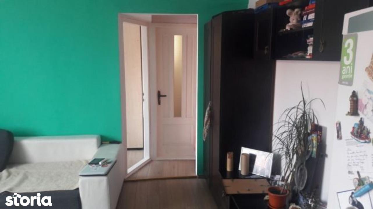 Apartament de vanzare, Cluj (judet), Strada Heltai Gașpar - Foto 3