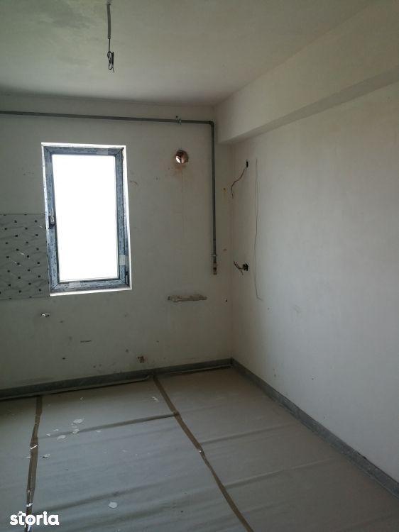 Apartament de vanzare, Ilfov (judet), Independenței - Foto 15