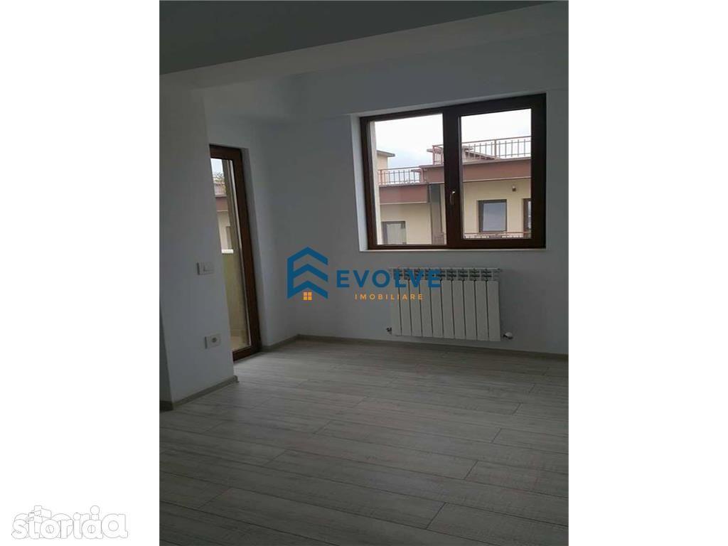 Apartament de vanzare, Iași (judet), Strada Voinești - Foto 9