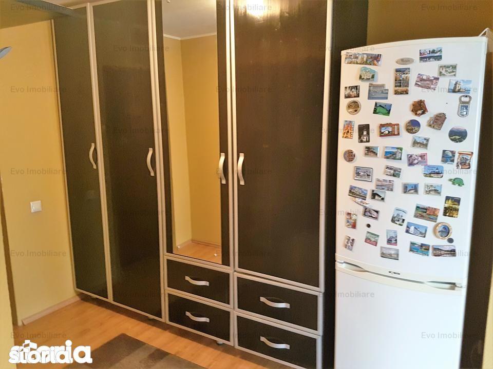 Apartament de inchiriat, Bucuresti, Sectorul 5, Sebastian - Foto 6