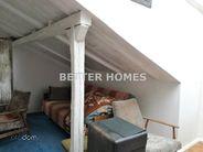 Dom na sprzedaż, Lipno, lipnowski, kujawsko-pomorskie - Foto 12