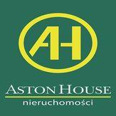 To ogłoszenie mieszkanie na sprzedaż jest promowane przez jedno z najbardziej profesjonalnych biur nieruchomości, działające w miejscowości Warszawa, Ursynów: Aston House  Sp. z o.o.