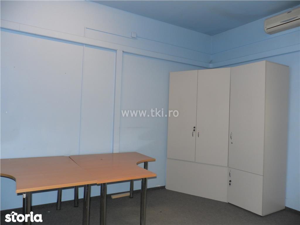 Birou de inchiriat, Sibiu (judet), Orasul de Jos - Foto 7