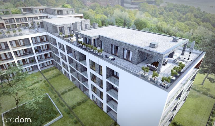 Mieszkanie na sprzedaż, Mława, mławski, mazowieckie - Foto 4