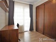 Apartament de inchiriat, Cluj (judet), Strada Traian - Foto 10