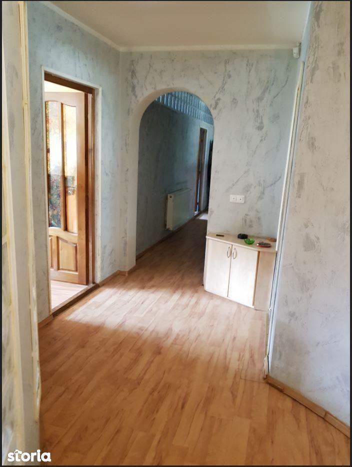Casa de vanzare, Mureș (judet), Strada Rovinari - Foto 3