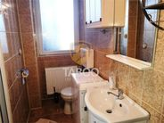 Apartament de inchiriat, Sibiu (judet), Turnișor - Foto 15