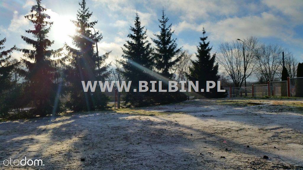 Działka na sprzedaż, Suwałki, podlaskie - Foto 5