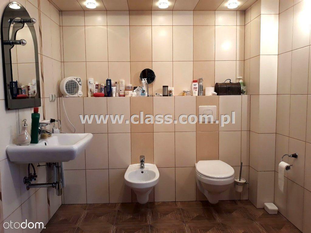 Lokal użytkowy na sprzedaż, Białe Błota, bydgoski, kujawsko-pomorskie - Foto 4