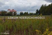 Działka na sprzedaż, Olesno, dąbrowski, małopolskie - Foto 1