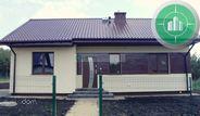 Dom na sprzedaż, Stajenczynki, toruński, kujawsko-pomorskie - Foto 9