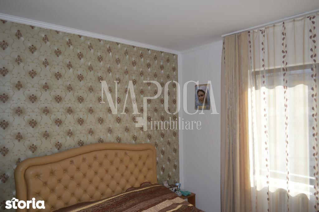 Apartament de vanzare, Cluj-Napoca, Cluj - Foto 12