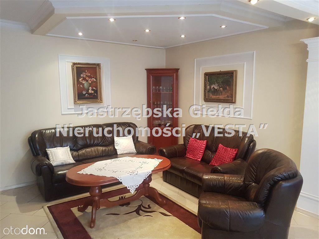 Dom na sprzedaż, Jastrzębie-Zdrój, Jastrzębie Dolne - Foto 10