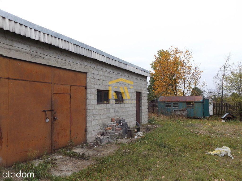 Dom na sprzedaż, Aleksandrów, radomski, mazowieckie - Foto 5