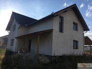 Casa de vanzare, Alba (judet), Ampoi 2 - Foto 1