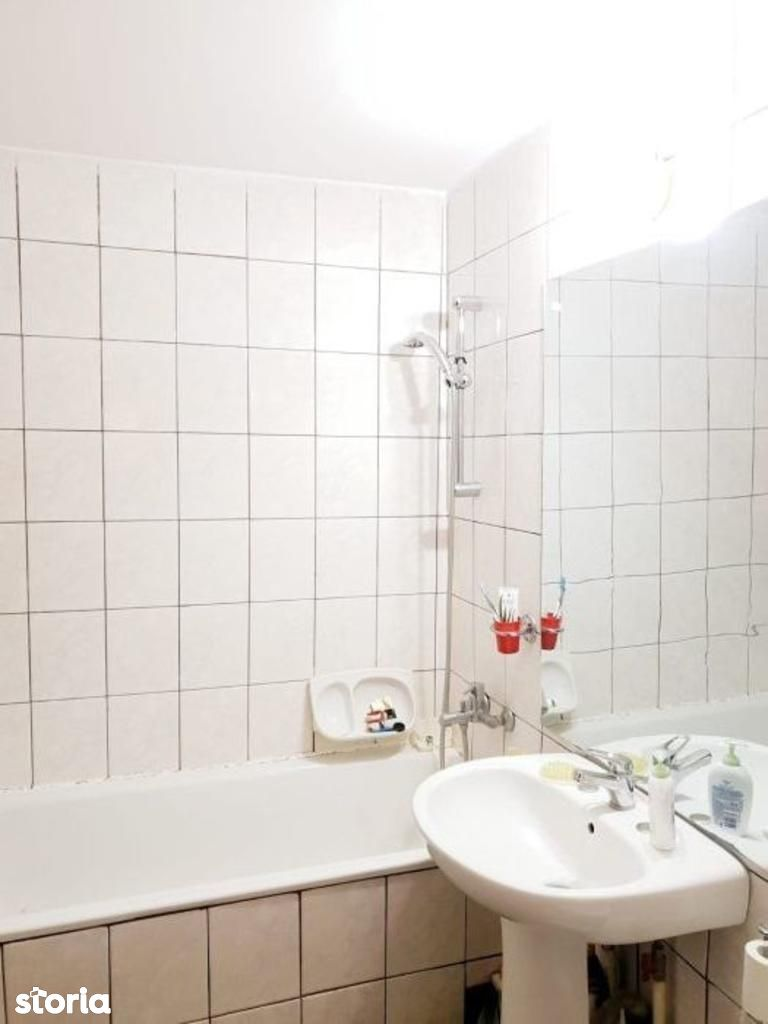 Apartament de vanzare, Cluj (judet), Strada Minerilor - Foto 6