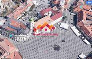 Spatiu Comercial de vanzare, Sibiu (judet), Sibiu - Foto 4