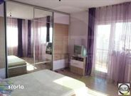 Apartament de inchiriat, Cluj (judet), Strada Petofi Sandor - Foto 5