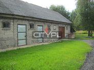 Dom na sprzedaż, Mińsk Mazowiecki, miński, mazowieckie - Foto 3