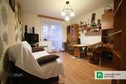 Mieszkanie na sprzedaż, Kraków, Kliny-Zacisze - Foto 1