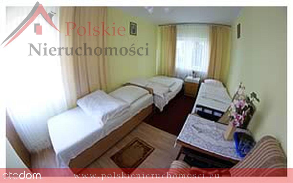 Dom na sprzedaż, Łeba, lęborski, pomorskie - Foto 14