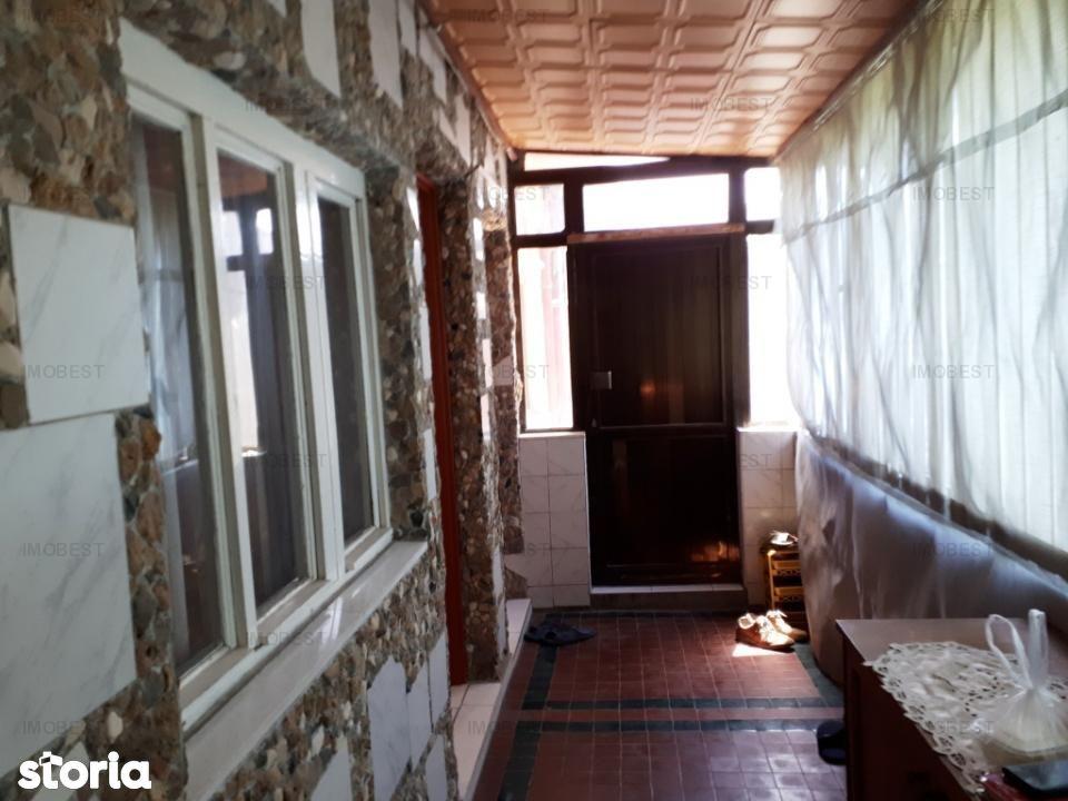 Casa de vanzare, Constanța (judet), Constanţa - Foto 4