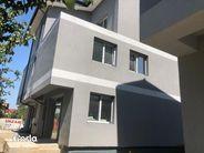 Casa de vanzare, Ilfov (judet), Strada Căzănești - Foto 8