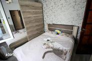 Apartament de vanzare, Mureș (judet), Ungheni - Foto 9