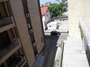 Apartament de vanzare, București (judet), Strada Aron Cotruș - Foto 18