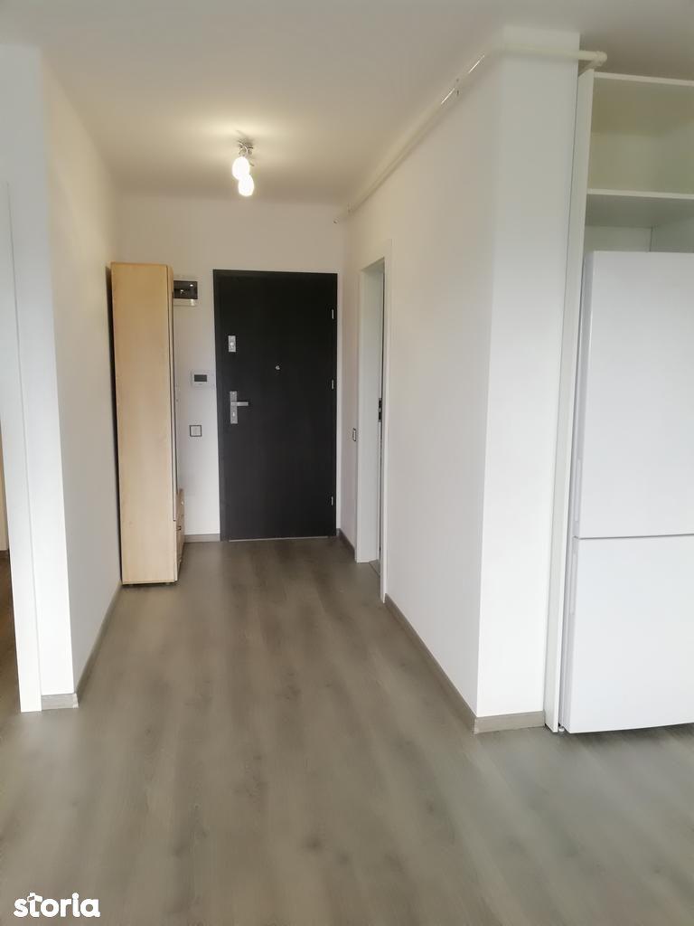 Apartament de inchiriat, Cluj (judet), Colonia Sopor - Foto 11