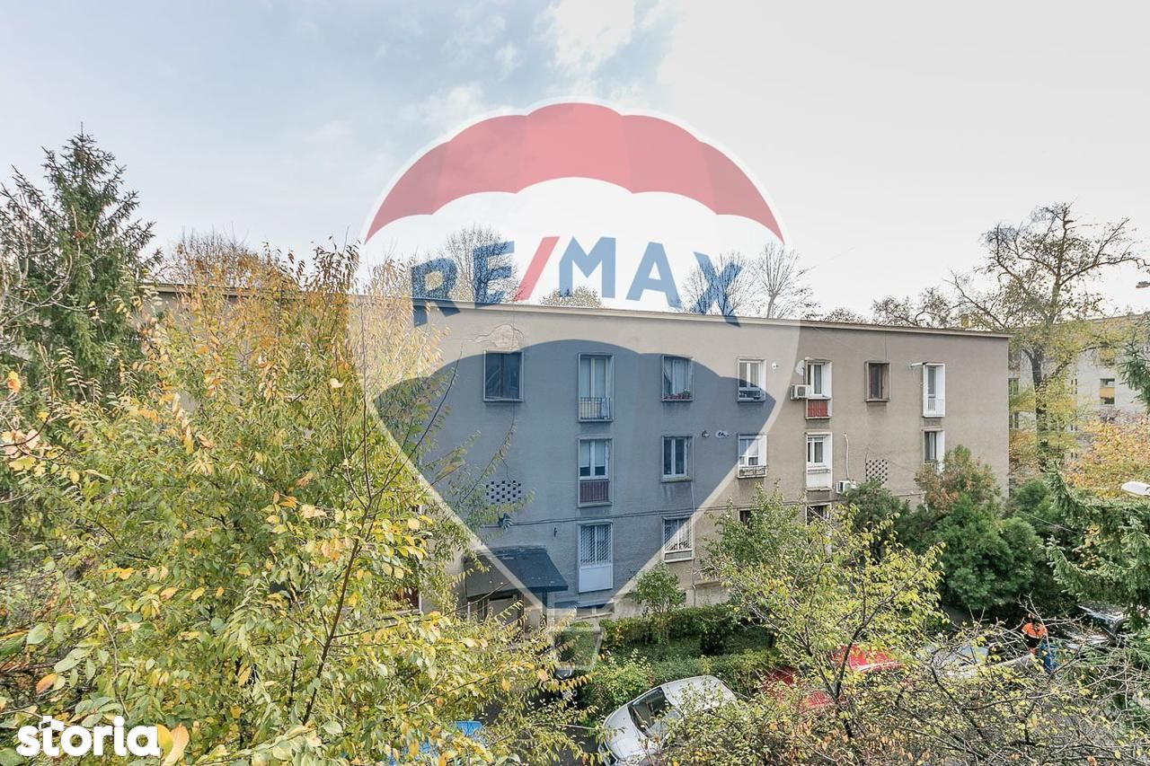 Apartament de inchiriat, București (judet), Strada Piotr Ilic Ceaikovski - Foto 7