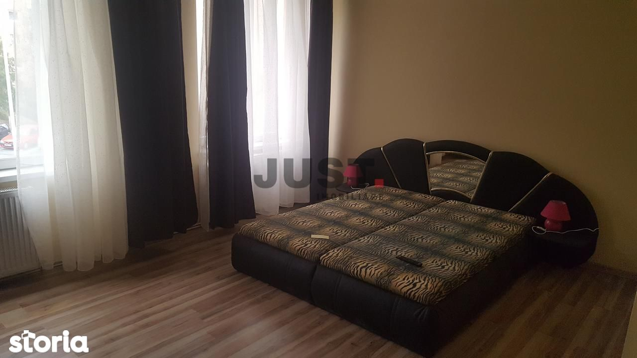 Apartament de inchiriat, Cluj (judet), Strada Ion Meșter - Foto 2