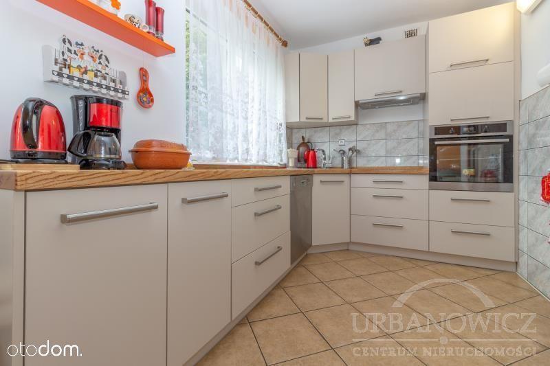 Mieszkanie na sprzedaż, Iwięcino, koszaliński, zachodniopomorskie - Foto 4