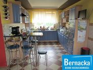 Dom na sprzedaż, Pisarzowice, Fabryczna - Foto 9