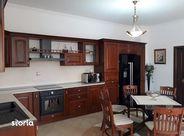 Apartament de inchiriat, Cluj (judet), Strada Minerilor - Foto 9