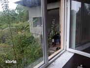 Casa de vanzare, Buzău (judet), Pârscov - Foto 9