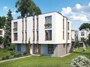 Mieszkanie na sprzedaż, Nowa Wola, piaseczyński, mazowieckie - Foto 3