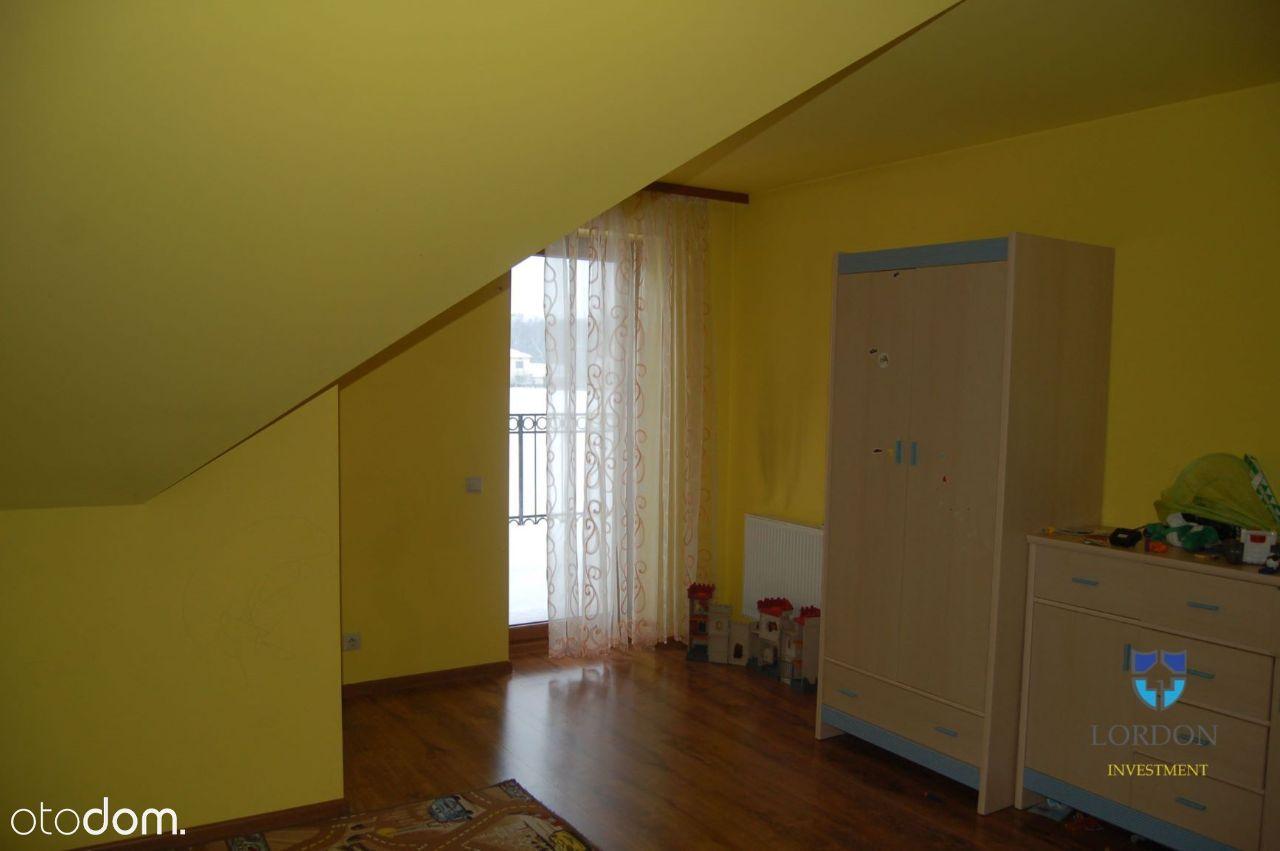 Dom na sprzedaż, Zebrzydowice, cieszyński, śląskie - Foto 18