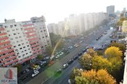 Apartament de vanzare, București (judet), Șoseaua Ștefan cel Mare - Foto 11